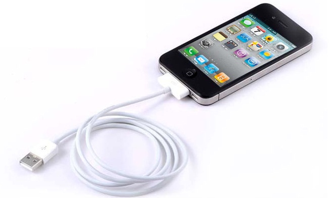 iPhone-4-Unlock-via-USB
