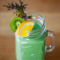 susan carmody photo smoothie